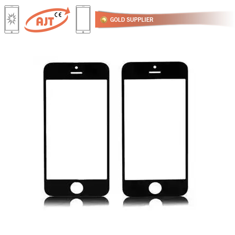 10pcs/lot iphone glass iphone5 to,7plus Glass Lens