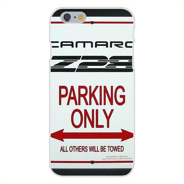 TPU souple Imprimé Pour HTC 530 626 628 630 816 820 Un A9 M7 M8 M9 M10 E9 U11 Moto G G2 G3 G4 G5 G6 G7 Chevy Camaro Z 28 Logo