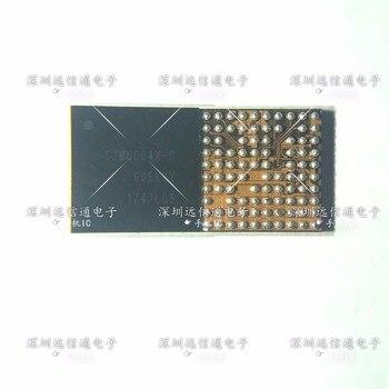 S2MU004X-C S2MU004X-C чип питания новый