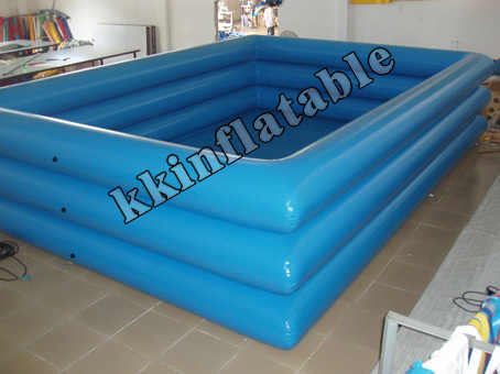 Competitive Price Inflatable Swimming Pool For Kids And Adult On Sale Inflatables For Sale Inflatables For Kidsinflatable Pools Sale Aliexpress
