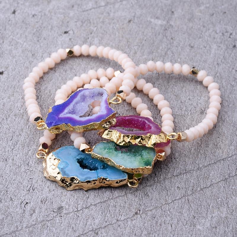 Bojiu Fashion Φυσική Αγ. Χειροποίητο - Κοσμήματα μόδας - Φωτογραφία 3
