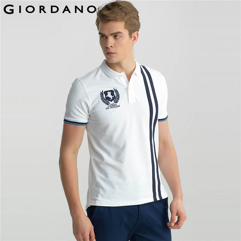 Us Polo Clothing Brand