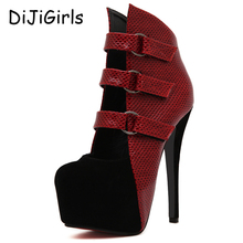 new fashion sexy wedding shoes woman platform sexy pumps high heels women pumps and women s