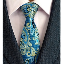 Mens New 8cm Classic Cotton Ties Fashion Retro Floral Colorful Printed Party Neck Pocket Square Cufflinks Set