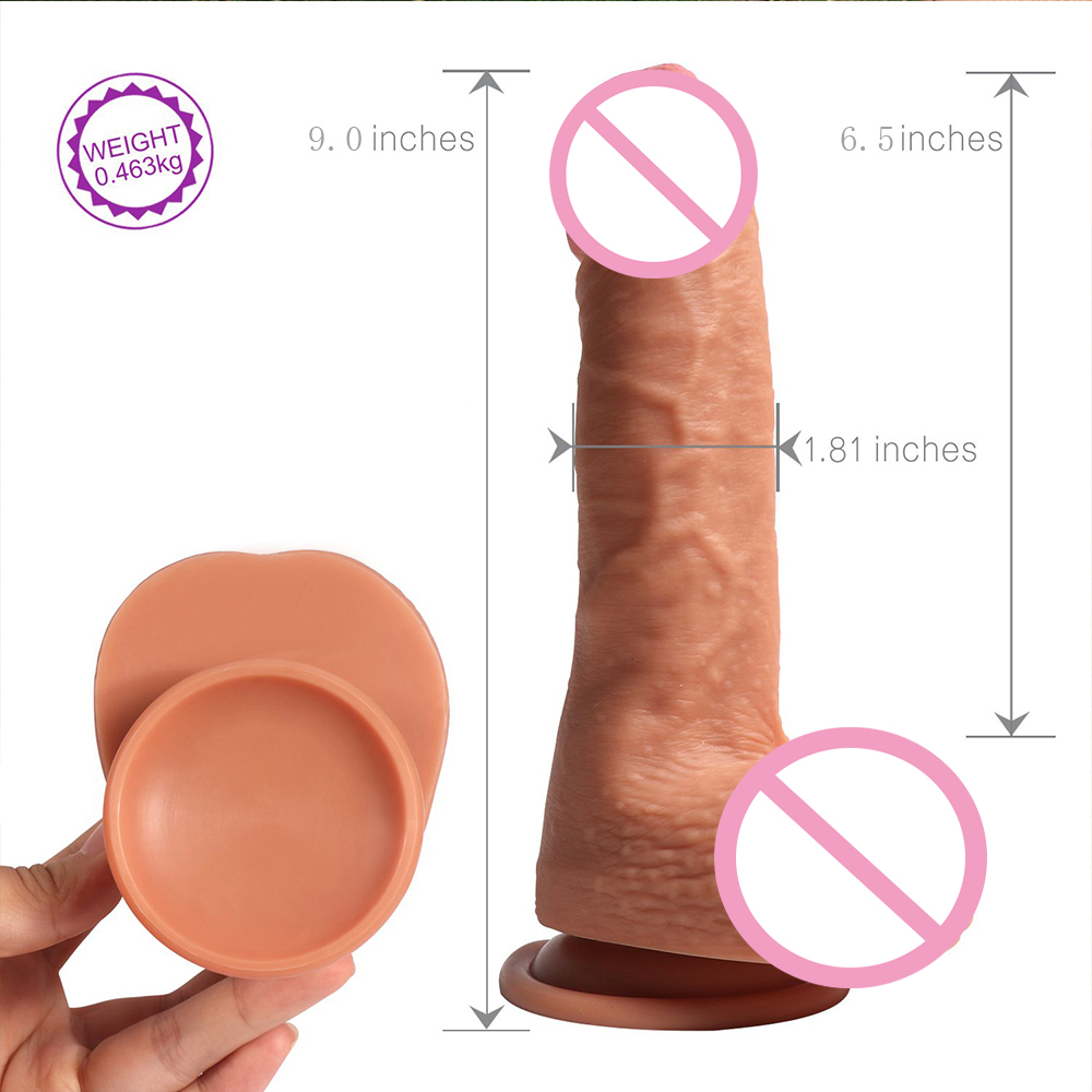 dildos for women