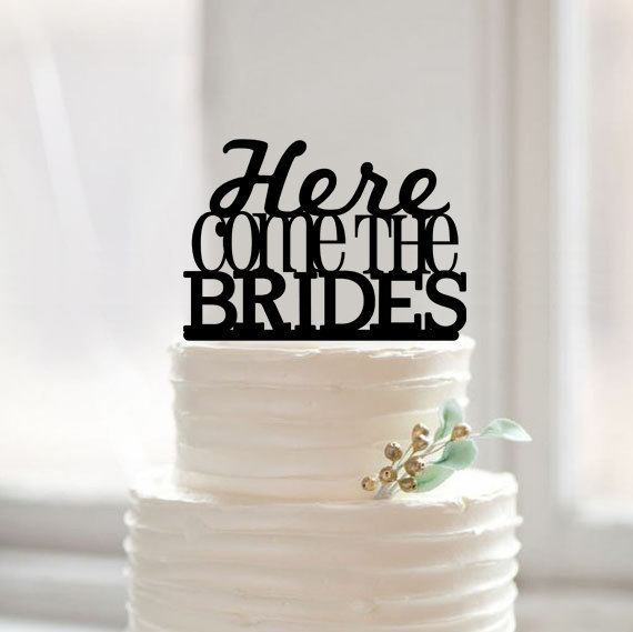 Compare Prices on Lesbian Wedding Cake Online ShoppingBuy Low
