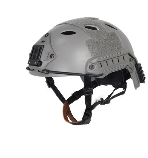 Базовый мотоциклетный шлем прыжок Быстрый Шлем из углеродного волокна оболочки(FG) tb696