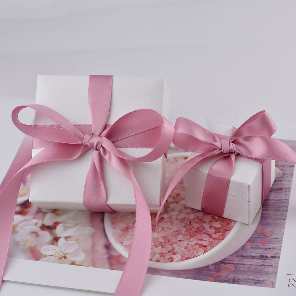 Jewelry Packaging Gifts Boxes Fits EDELL Charms Bracelets Packaging ...