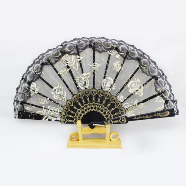 Online Buy Wholesale fabric fans from China fabric fans