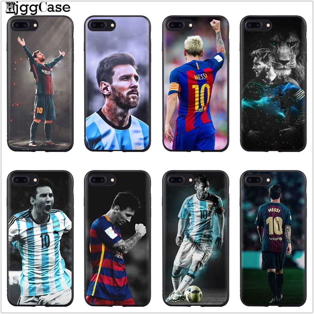 Online Wholesale iphone 4s messi case and get free shipping