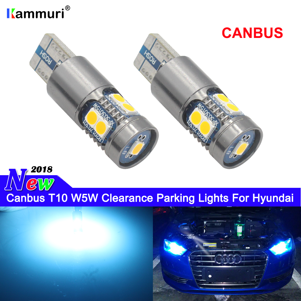 S2 Car Parking Us 12 99 Kammuri Canbus T10 W5w Led Car Clearance Parking Lights For Audi A3 A2 A4 8l 8p B5 B6 A6 4b 4f A8 D2 Tt Q3 Q5 Q7 C5 C6 C7 S2 S4 In Signal