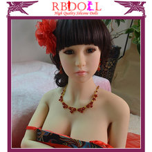 manufacturer china medical TPE real sexy doll with drop ship