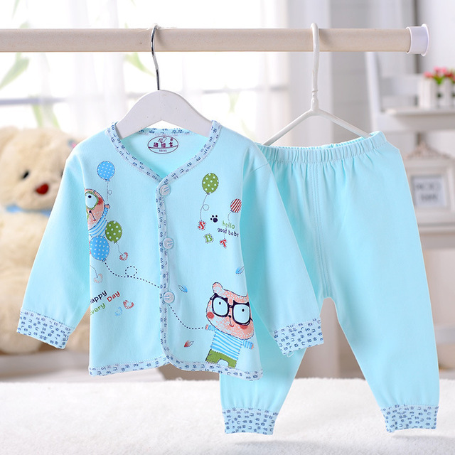 4fbefb20ff7e3 newborn bamboo baby boys pjs childrens clothes childrens discount kids  clothes boys pjamas baby clothes online india