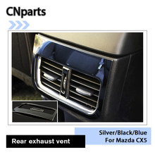 Compare Prices on Exhaust Mazda- Online Shopping/Buy Low