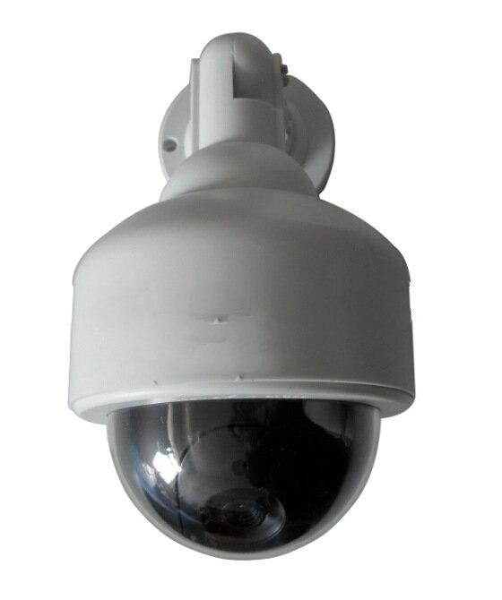 Scare thieves simulation monitor camera fake camera( sw honor among thieves