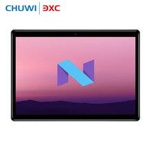 Cheap Price Review Original CHUWI Hi9 Air MT6797