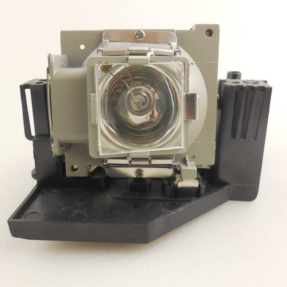 Replacement Projector Lamp BL-FP260A for OPTOMA EP772 / TX775 / EZPRO772 Projectors