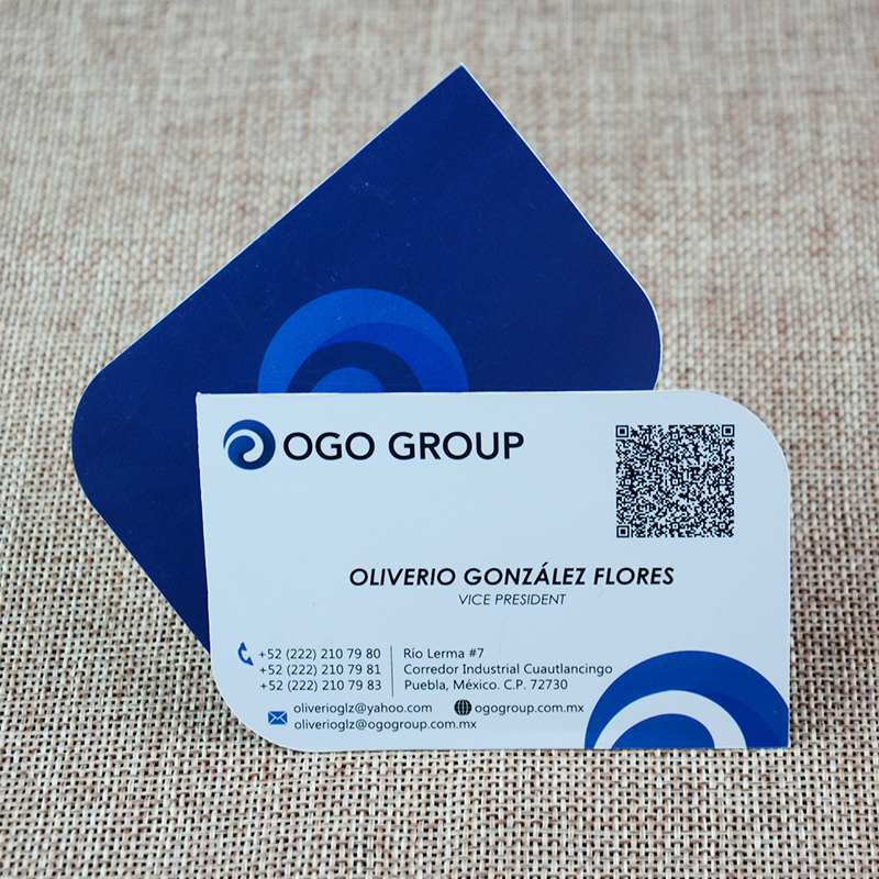 Business Cards Printing Nottingham Images - Card Design And Card ...