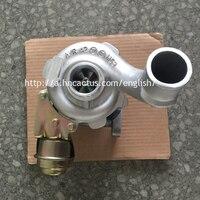 Car china turbine supercharger GT1749V 708639 0003/4/5/7 708639 5010S Turbo Charger turbocharger for Renault 1.9dci F9Q|turbocharger for car|turbocharger renaultturbocharger supercharger -