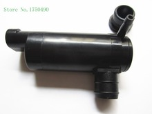 Brand New Auto Windscreen Washer Pump Wiper Motor For Buick First Land and Chevrolet  Captiva OEM# 93731452
