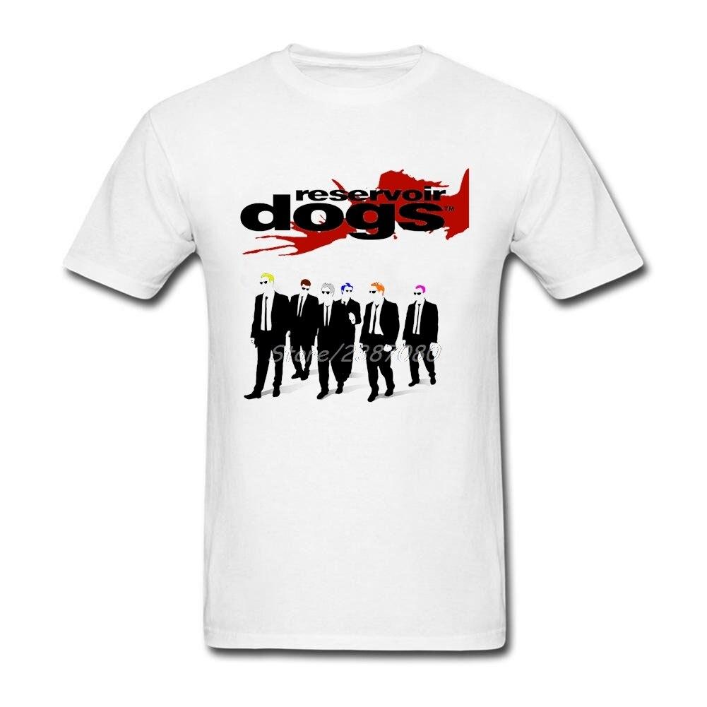 new-style-reservoir-dogs-t-shirt-geek-t-shirts-for-men-cotton-plus-size-short-sleeve-quentin-font-b-tarantino-b-font-t-shirts-fitness-men