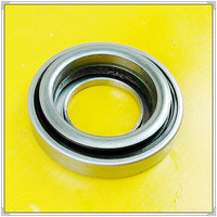 30502 69F10 OEM Clutch Throw Out Release Bearing For Nissan VQ35DE Z33 350Z 03 06