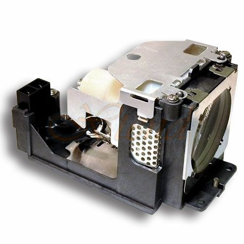 Replacement Projector Lamp Bulb LMP103 / 610-331-6345 for EIKI LC-XB40/LC-XB40N/LC-X15 with housing lamp housing for eiki eip1000t projector dlp lcd bulb