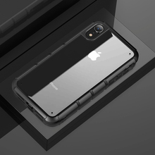 Baseus Tank Case for iPhone XR 6.1″