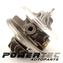Turbo cartridge GT1749V 454232-2 CHRA 038253019D 038253019N 038253019NX 038253019NV turbocharger core for Audi A3 1.9 TDI (8L)
