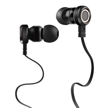 Earphone Bluetooth 4 2 Headphone Wireless