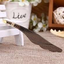 Stainless steel Tweezers eyebrow clip Eyebrow tweezers defeathering clamp/pull beard Makeup Tools & Accessories