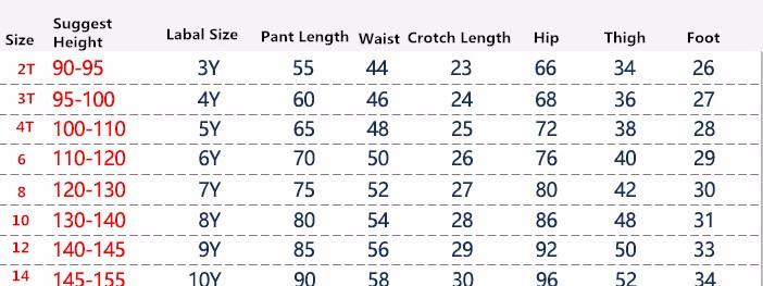 girls jeans (4)