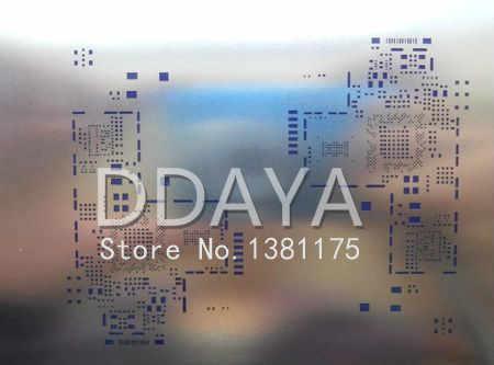 Fabrication de prototypes de circuits imprimés, Production de circuits imprimés flexibles en aluminium FR4, Fabrication de pochoirs à souder, assemblage de circuits imprimés PCBA, SMT, Link8