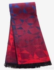 2015 Invierno de Los Hombres bufandas de Lujo excelente calidad de la Marca de Los Hombres bufanda de cachemira y lana bufandas chales de moda de estilo