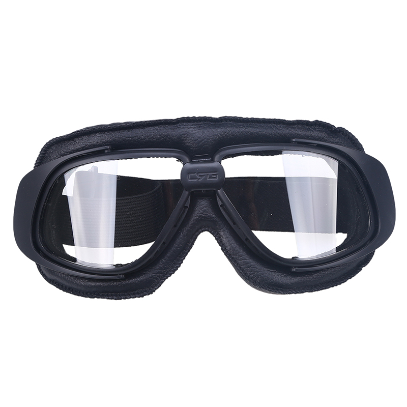 online shop off road racing motocross goggles retro leather
