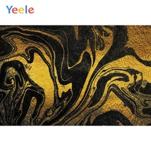 Yeele Wallpaper Water Rubbing Photocall Grunge Retro Photography Backdrop Personalized Photographic Backgrounds For Photo Studio