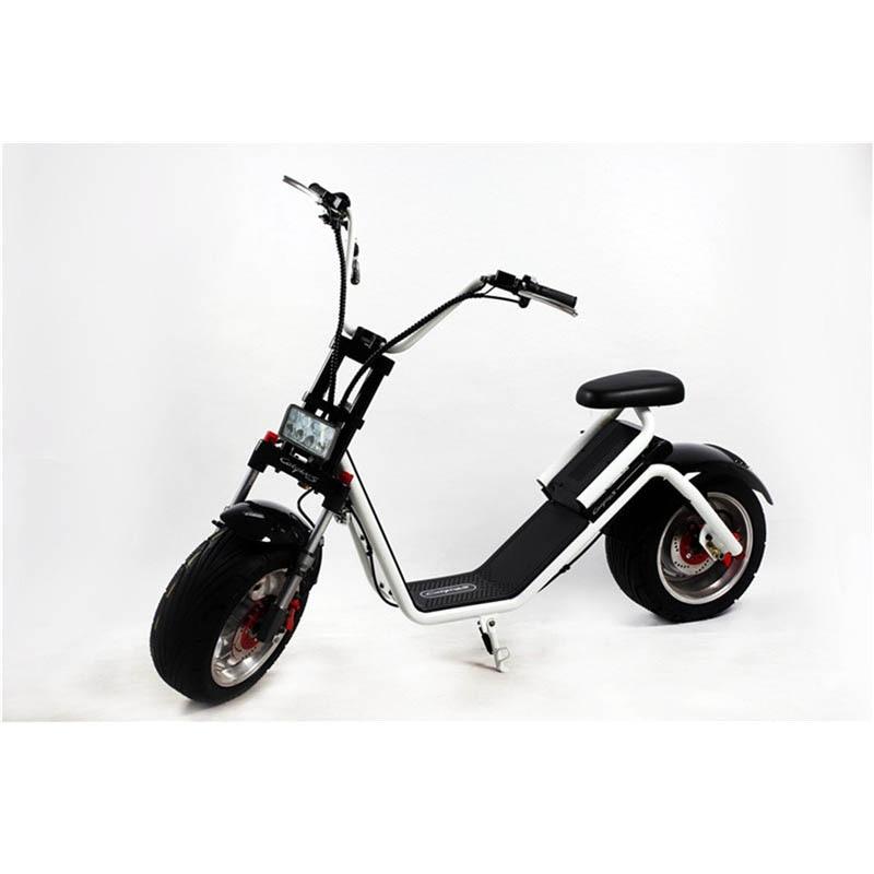 Aliexpress.com : Buy 60V 1000W Electric Motorcycle Urban