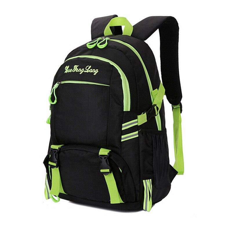 ФОТО Y34 new arrival backpack professional bags men and women backpack travel laptop backpack bag mochila