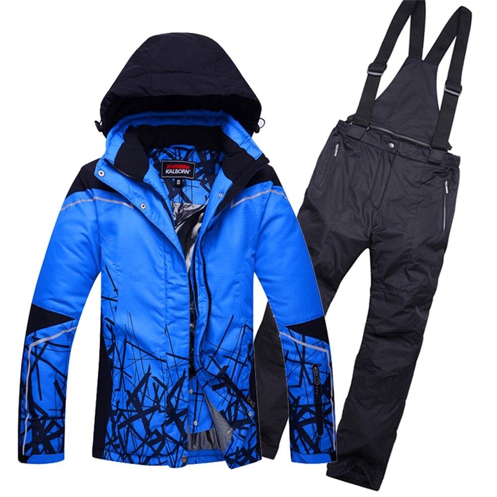 Online Get Cheap Ski Clothing Women -Aliexpress.com | Alibaba Group