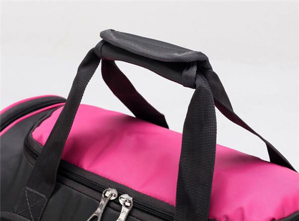 Men Travel Bags (17)_