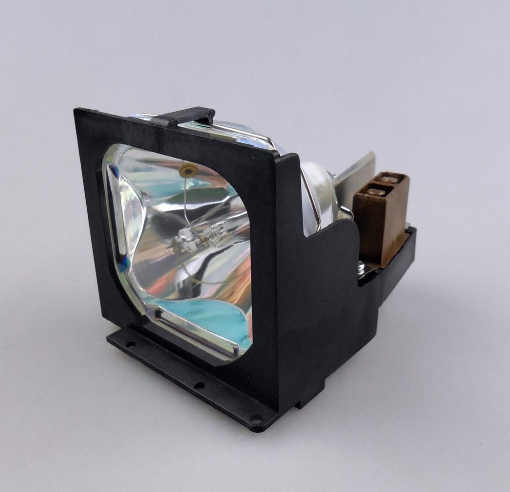 POA-LMP33 Replacement Projector Lamp with Housing   for  SANYO PLC-XU22 / PLC-XU22N / POA-LMP21 / POA-LMP21J ETC compatible projector lamp bulbs poa lmp136 for sanyo plc xm150 plc wm5500 plc zm5000l plc xm150l