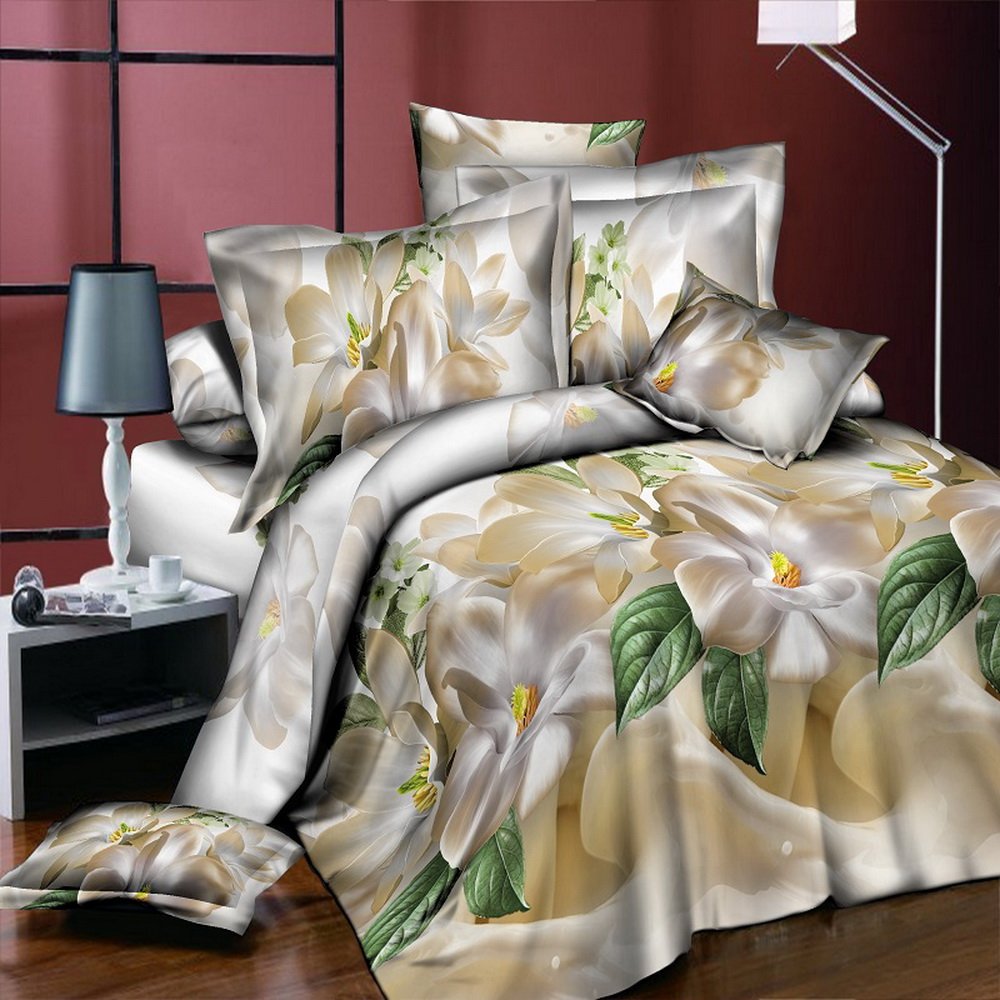 beautiful bed sheets designs reviews online shopping beautiful