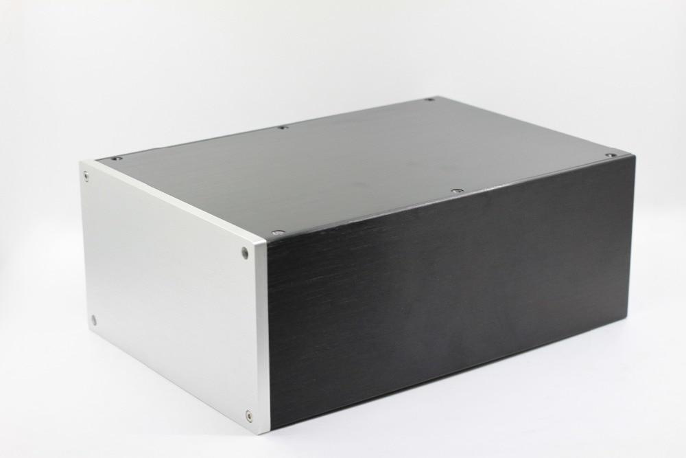 20Pcs 0.25mm Epaisseur M3 alliage aluminium plat Fender Vis Rondelle Bleu royal