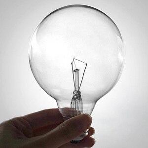 Personality retro Edison bulb