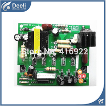 95% new good working for Haier air conditioning module KFR-26GW/C (BPF) 0010400474 BM05-01 VC029001 computer board on sale