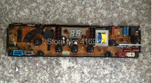 Free shipping 100% tested for Meiling washing machine board xqb62-8068 for Skyworth xqb62-836s motherboard ncxq-2255xa on sale