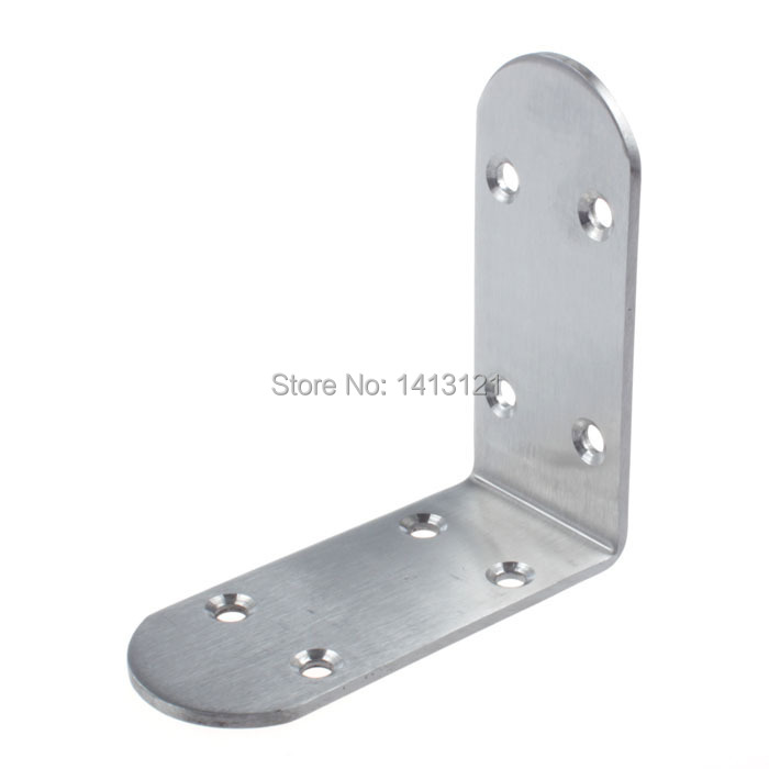 Aluminum Hardware Supplies : Online buy wholesale box fittings from china