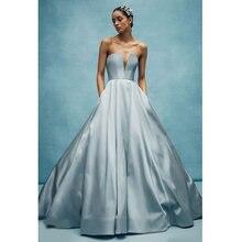 Verngo 2019 женское вечернее платье Длинные вечерние платья