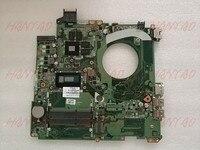 782933-501 hp 15-p 노트북 마더 보드 day16emb8c0 sr23w i7 cpu 840 m 2 gb gpu 100% 테스트 된 고속 선박