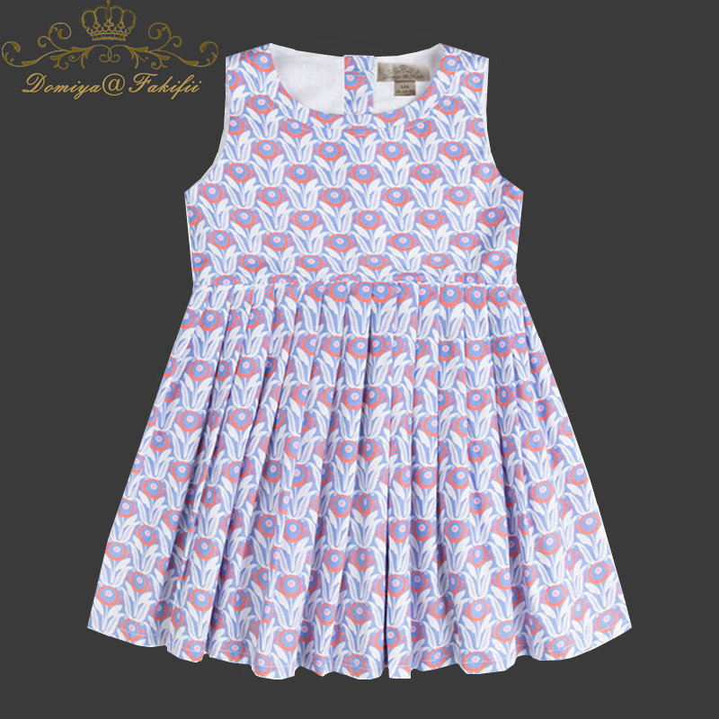 2018 Girl Elegant Princess Party Dresses For Weddings Summer Children Clothing Kids Clothes 8 Year Costume For Baby Girl Wear summer 2017 new girl dress baby princess dresses flower girls dresses for party and wedding kids children clothing 4 6 8 10 year